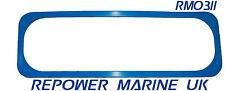 GUARNIZIONE COPERCHIO VALVOLE 3.8L, 4.3L L V6, mercruiser, Volvo Penta , OMC ,