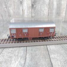 Röwa H0 5051 Innenbeleuchtungssatz für Röwa Personenwagen OVP /</< TOP RF9