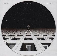 Blue Öyster Cult, Blue Oyster Cult - Blue Oyster Cult [New CD]