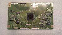 Sony XBR-55X850B T-Con Board 6871L-3606B