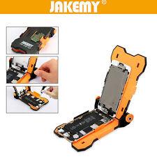 For Phone Teardown Tool  JM-Z13 Screen Repair Holder 4in1 Clamp Adjustable Fixed