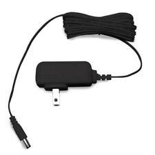 Menards 4.5-Volt 1-Outlet Power Adapter 1,000 mA