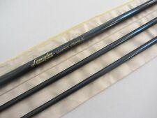 "Lamiglass GSH1003C 8'4"" Graphite Blank w/ 2 Tips M/MH for Steelhead & Salmon"
