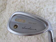 HONMA LB-105 New H&F AW 11iron  Dynamic gold S200 Wedge Golf Clubs