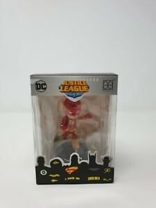 DC Comics - Justice League - The Flash Mini Figure