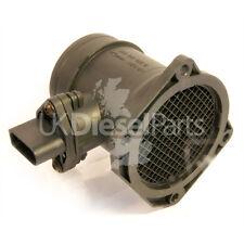 Audi 1.8 - Mass Air Flow Meter - 0 280 218 013 / 0280218013