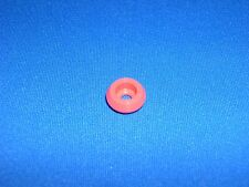 New Genuine Hoover Steam Vac Solution Tank Rubber Valve Seal 563226001