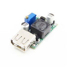 DC/DC Boost Converter USB 3V Up 5V to 9V 2A USB Output Voltage Step-up ASS