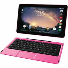 RCA Galileo Pro 11.5 32GB 2x1 Tablet with Keyboard Case Android 6.0 Marshmallow