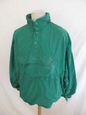 Survêtement complet vintage FILA des années 80 Vert Taille XL