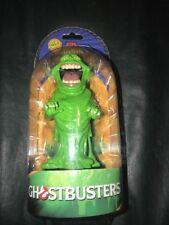 Ghostbusters - Body Knocker- Slimer - NECA