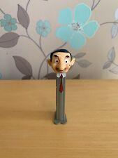 Mr. Bean Pez *VINTAGE & RARE*