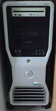 PEZZI Dell Precision 690 workstation dual xeon ram ecc