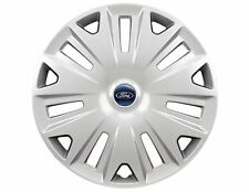 "Genuine Ford Galaxy 2015> Single 17"" Wheel Trim / Wheel Cover 1889423"