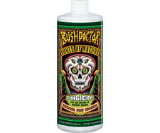 FoxFarm Bush Doctor Force of Nature Fungicide (concentrate) 32oz Bay Hydro
