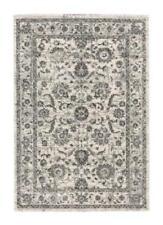 Orientalische Wohnraum-Teppiche x 170 cm Breite 240