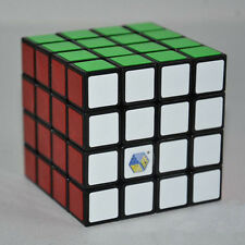 YX 4x4 Weltrekord Race Edge Magic Puzzle Geschwindigkeit Rubik's Cube Profession