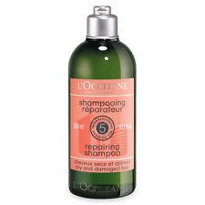L'occitane En Provence Aromachologie Repairing Shampoo 300ml