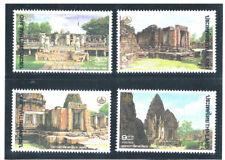 THAILAND 1995 Phimai Historical Park CV $ 2.85