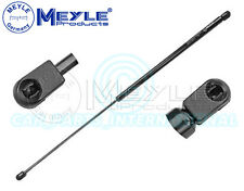 Meyle Replacement Front Bonnet Gas Strut ( Ram / Spring ) Part No. 140 910 0070
