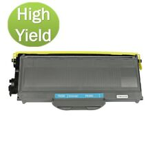 TN360 HY Ink Toner Cartridge For Brother HL-2140 MFC-7340 DCP-7030 Toner TN-360