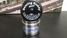 1980SS w/19B Bra Genuine Bearing Buddy 1.980 Stainless Steel Boat Trailer  BULK
