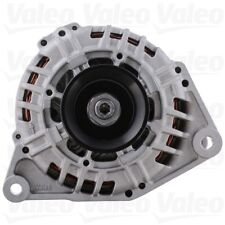 Alternator Valeo 439391