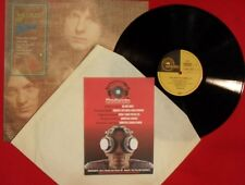 HUMBLE PIE - THE CRUST OF HUMBLE PIE - Vinyl, Lp, 1970 - Prima Stampa - EX