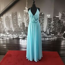 Jenny Yoo (Spa-Size 12-JY534) Prom, Cruise, Ball, Bridesmaid, Party, Tag £210