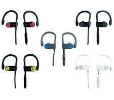 Beats by Dr. Dre Powerbeats 3 Wireless Bluetooth In Ear Kopfhörer - Alle Farben