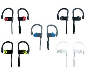 Beats by Dr. Dre Powerbeats 3 Wireless Bluetooth In Ear Kopfhörer - Alle Farben