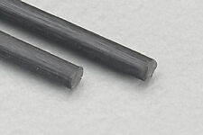 Midwest Carbon Fiber Rod .050 24  (2) 5703