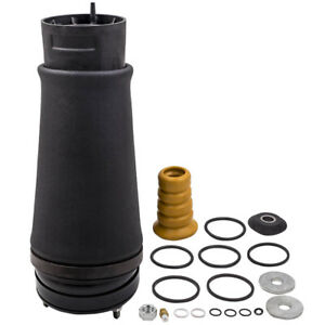 Front Left Air Spring Bag For Land Rover Range Rover 03-09 L322 MK-III RNB000750