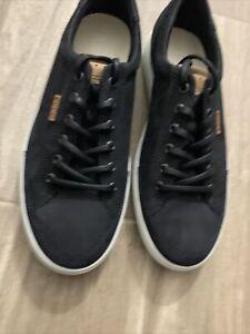 ecco mens shoes size 9