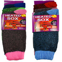 For Womens Knee High Dress Trouser Socks Plain Solid With Spandex Size 9-11 Lot
