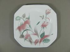 Mikasa China SILK FLOWERS Dinner Plate(s)