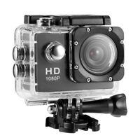 SJ4000 Waterproof Sports DV Action HD 1080P Camera Camcorder Car DVR Hot 12MP GW