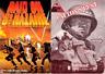 Raid on St. Nazaire - Patton's Best 2 Wargames PDF format Avalon Hill WW2 DVD