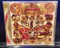 Insane Clown Posse - Extra Pop! Emporium CD Mike E Clark gets boys ice cube kmk
