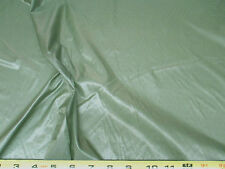 Discount Fabric Ripstop Rip Stop Nylon Water Resistant Olive Drab RS15