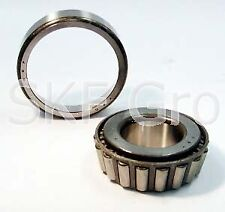 Manual Trans Input Shaft Bearing SKF BR32204