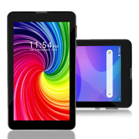"""4G LTE Tablet PC ANDROID 9.0 7.0"""" Phablet AT&T/T-MOBILE/STRAIGHT TALK Unlocked!"""