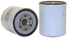 Engine Oil Filter Wix 51725