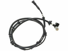 For 1997-2006 Jeep Wrangler ABS Speed Sensor Rear Right SMP 89696YX 2004 1998