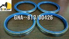 Dipper Dust Seal Pivot Pin Grease, 50Mm, Set Of 4 Pcs. (Part No. 813/00426) Jcb
