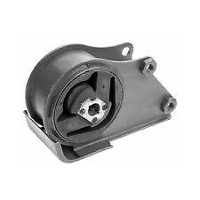 FIAT DUCATO 290 2.5 TD ORIGINALE FEBI REAR ENGINE MOUNT
