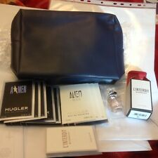 Givenchy Perfume Gift Set/12-Itemsl/HOLIDAY/Party/BIRTHDAY/Ideal Gift/Travel