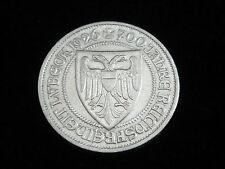 Vorzügliche Gelegenheitsausgabe Münzen aus dem Deutschen Reich (1871-1945)