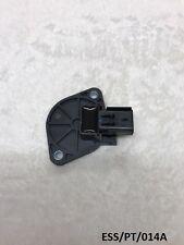 Camshaft Position Sensor for Chrysler PT Cruiser 2.0L 2.4L 2002-2010 ESS/PT/014A