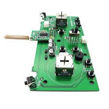 Flytec 2011-5 control remoto de barco de pesca cebo de la tarjeta de circuitos para 2011-5